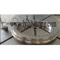 China YRT 150    rotary table bearing in stock150x240x40mm used for machine tool center wholesale