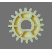 China 327D1061325 Gear D20T for Fuji 550/570/590 Frontier minilab wholesale