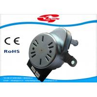 China Grill KXTYZ -2 pear type Oven Synchronous Motor Single Phase CE VDE approcal wholesale