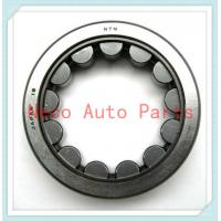 China AUTO CVT TRANSMISSION Secondary Pulley Main bearing  FIT FOR HONDA LMYA LZYA CVT TRANSMISSION wholesale