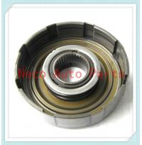 China Auto CVT Transmission FORWARD CLUTCH DRUM complete  Fit for LMYA, LZYA CVT TRANSMISSION wholesale