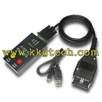 Buy cheap Audi-VW Airbag Reset Tool from wholesalers