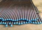China Friction Welding Drilling Rod Drilling Pipe For Well Drilling on sale
