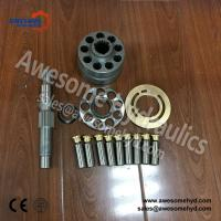 China MFE19 TA1919 Eaton Hydraulic Motor Parts , Eaton Piston Pump Parts High Performance on sale