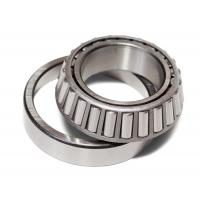 China HH228340 / HH228310 Taper Roller Bearing High Speed Bearings Imperial Design Units wholesale