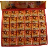 China Happy Passenger Effective Herbal Male Sex Enhancement Pills Erectile Dysfunction Mens Penis Enlargement Pills wholesale