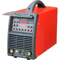 China Multi Function High Frequency TIG Welding Machine For Carbon Steel / Aluminum Alloy wholesale