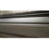 China Ramie / Kenaf Curtain Fabric Strong Tensile , Hemp Curtain Material Fabric wholesale