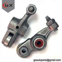 China Motorcycle/Scooter Engine Parts Rocker Arm BM150 Boxer wholesale