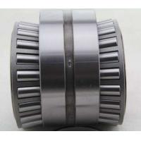 Buy cheap Precision Single Row Roller Bearing / Stainless Steel Ball Bearings EE 763330 / 763410 from wholesalers