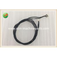 China NMD Parts Delarue ATM machine Talaris  shaft encoder cable A008598 Cable CMC TRPCLK wholesale