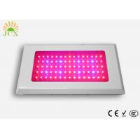 China AC85 - 264V 3W Led Grow Lights with a Zener Diode, JCX - ZWD150W( 75*3W ) wholesale