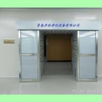 China Cargo shower room wholesale