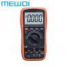Buy cheap MEWOI97 3 3/4 Auto Range Digital Multimeter from wholesalers