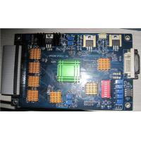 China Doli 0810 2300 13y LCD driver board mini lab part wholesale