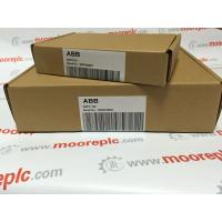 China ABB Module DSQC104 YB560103-AD/1 RESOLVER/DIGITAL BOARD Fast shipping wholesale