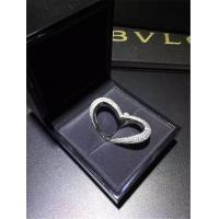 China Piaget  full diamonds love ring 18kt  gold  with white gold or yellow gold wholesale