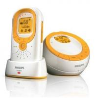 Buy cheap Wireless Baby Monitor with Two Way Audio & Night Vision from wholesalers