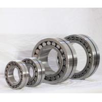 China P0 P6 High Precision 23134CCW33 Engineering Bearings for Crane or Bucker wholesale