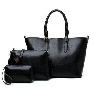 China 32cm Luxury Lady Bags wholesale