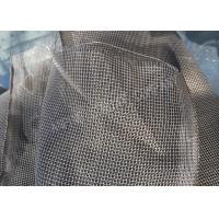 China High Durability HDPE Monofilament Nets 100% Virgin HDPE+5% UV With Good Diathermancy wholesale