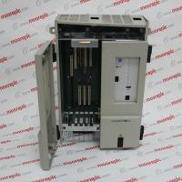 China EMERSON WESTINGHOUSE OVATION 1C31169G02 SERIAL LINK CONTROL wholesale