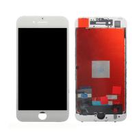 China iPhone 7 Screen Replacements 4.7' Lcd Screen Display with Touch Digitizer Assembly Replacements Factory Wholesale Price wholesale