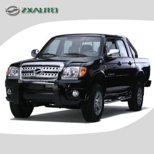 China Auto parts for Zhongxing Grang tiger/Land mark/ Admiral wholesale