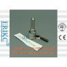 China ERIKC DSLA 154 P 1320 fuel injector assembly 0433175395 , DSLA 154 P1320 nozzle DSLA 154P 1320 oil gun for 0445110181 wholesale