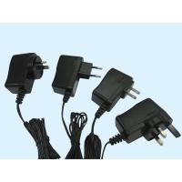 China Switching Adapters Wall Mount Power Adater For Set Top Box Wide Range Input wholesale