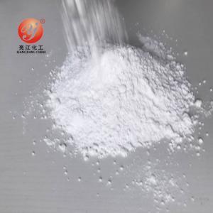China HS 3206111000 White Powder Anatase Titanium Dioxide BA01-01 CAS 13463-67-7 wholesale