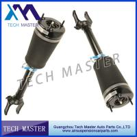 China Mercedes Benz W164 Front Air Shock Absorber for GL/ML Class wholesale
