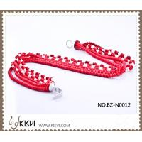 Quality bead necklace for sale