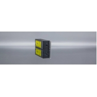 Buy cheap Q Switched 515nm 1030nm Microchip Laser MCJ Series from wholesalers