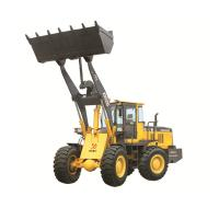 Buy cheap ZL30 3.0ton wheel loader 935/936 with CE product