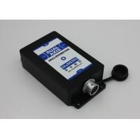 Quality Black Color High Precision Inclinometer For Engineering Machinery INC828 for sale