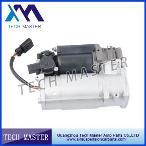 China For Jaguar XJ6 XJR XJ8 Air Pump Air Suspension Air Compressor C2C2450 C2C22825 wholesale