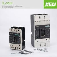 China Safety House Simens Moulded Case Circuit Breaker 12.5A Double Pole wholesale