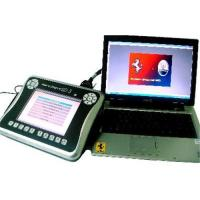 Buy cheap SD3 FREEARI / MASERATI Diagnostic Tool from wholesalers