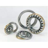 China 29416 E  SKF Spherical roller thrust bearing,80x170x54 mm,GCr15 Material wholesale
