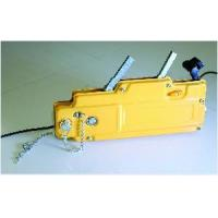 Buy cheap Hand Winch STHX-3200 from wholesalers