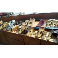China Excavator bucket teet,PC200 Bueket teeth, bulldozer teeth for sale on sale