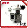 China Excavator Hydraulic Turbocharger / Cat Turbocharger 12709880133 431-4572 For C7.1 wholesale