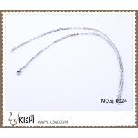 China necklace jewelry wholesale