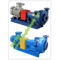 China MCM 250 PUMP PARTS wholesale