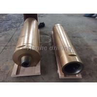 China OD 220MM-650MM DTH Hammer Drilling, Construction Foundation Downhole Drilling Tools wholesale