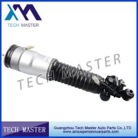 China Air Suspension Shock Absorber For BMW F01 F02  37126791675 2008- wholesale