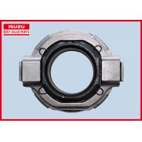 China ISUZU BVP Clutch Release Bearing Small Size 0.43 KG 1876101100 For NQR MZZ6 wholesale