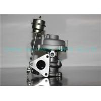 China High Efficiency Audi A4 K04 Turbo Engine Parts 53049880015 Moisture Proof on sale
