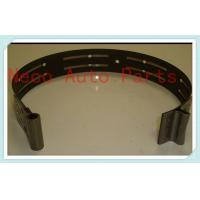 China 96700 - BAND AUTO TRANSMISSION BAND FIT FOR  FORD AXOD FLEX 86-UP wholesale
